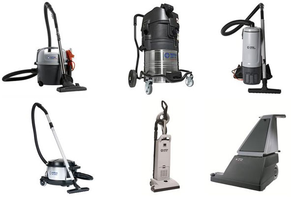 Rafale » professional cleaning solutions | nilfisk,vermop